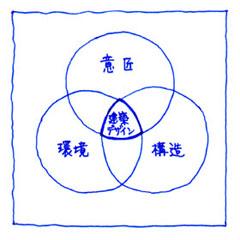 vision_1_080712s.jpg